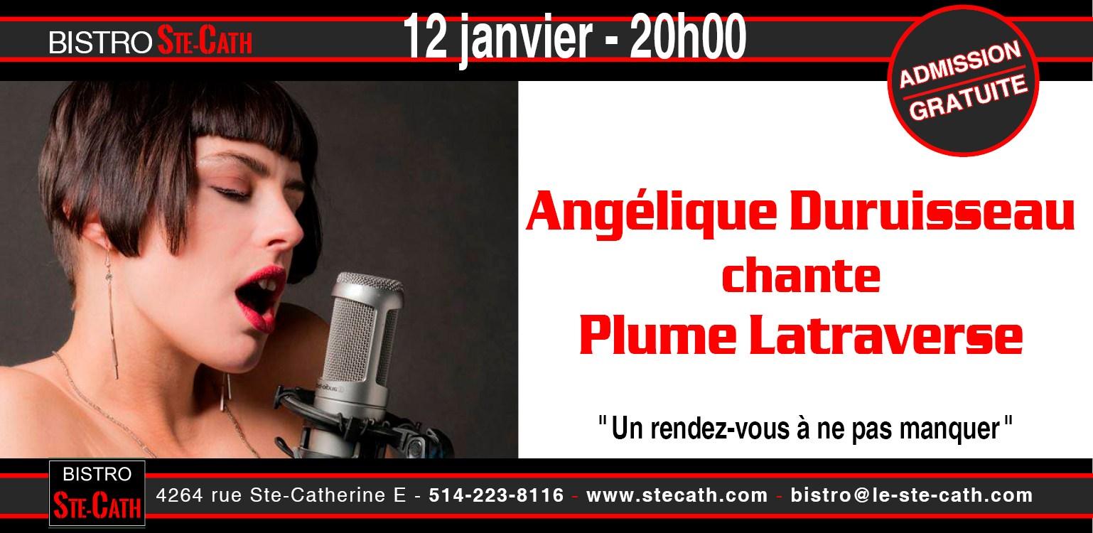 Angélique_Duruisseau