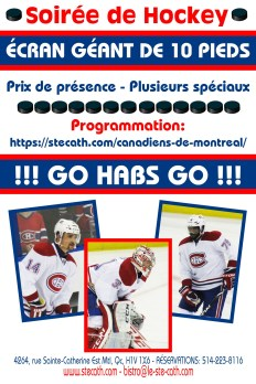 Flyer_imprimerie_hockey22