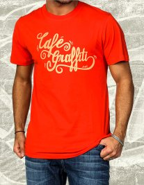 Design T-Shirts confection impression