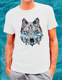 design impression confection t-shirts