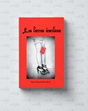 livre_les_lettres_ecarlates_jean-simon_brisebois_editions_tnt.jpg