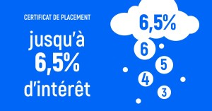 certificat de placement obligation communautaire