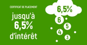certificat de placement obligation d'épargne