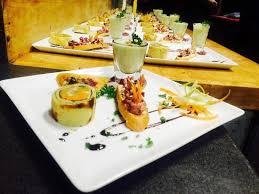 restaurant touristes montréal resto bistro meilleur bouffe