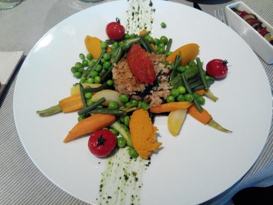 assiette-de-legumes.jpg