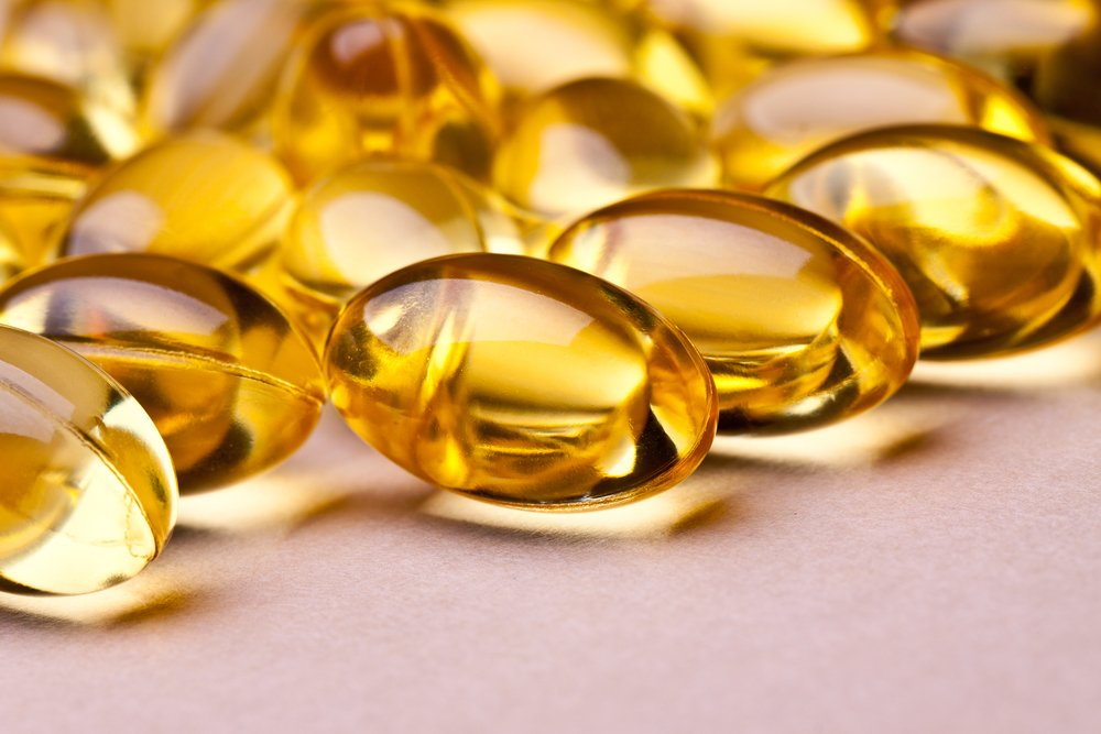 omega-3-efficaces-supplements.jpg