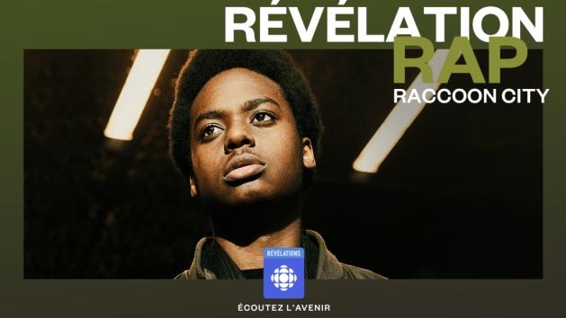 Cette image a un attribut alt vide; le nom du fichier est icimusique_revelations2020_rap_rp-1920x1080-1.jpg