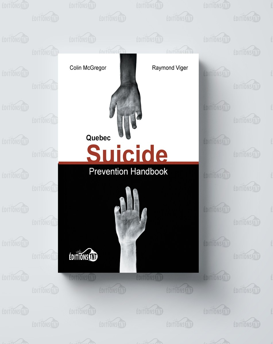 https://www.refletdesociete.com/wp-content/uploads/2020/05/livre-suicide-anglais-final-numerique.pdf