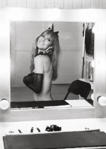 photos-celine-dion-magazine-v-sexy-photo