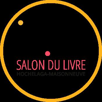 Cette image a un attribut alt vide; le nom du fichier est logo_salon_du_livre.png
