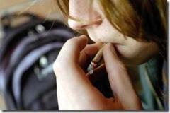 drogue toxicomanie drugs toxicomane