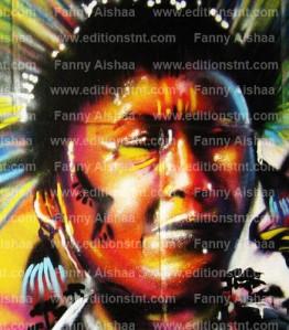fanny-aishaa-murale-graffiti-muraliste-street-art-urbain-culture-hiphop