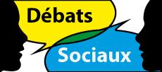 débats sociaux société sociales réflexions
