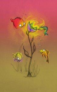 brenda-illustratrice-cartes-voeux-carte-souhaits-illustration