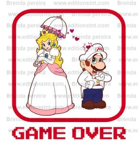 illustration-art-graffiti-dessin-mario-maries-game-over