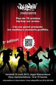spectacle-breakdance-cafe-graffiti-ahrosol-breakdancing-show-break-event-breaker.2