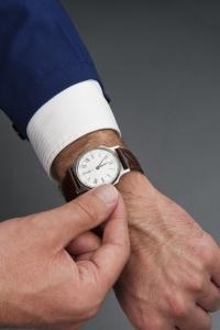 changer heure effets gens changements heures quand