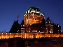 chateau frontenac street art graffiti monk-e1 graffiteur exposition culture urbaine