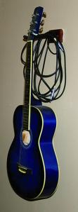guitare jocelyn pelosse sclérose plaque nock musique santé handicap