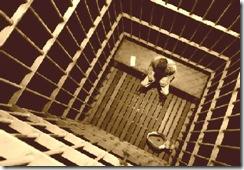 prison système carcéral accommodements raisonnables pénitencier prisonnier