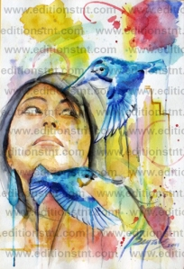 art autochtone artiste amérindien culture navajo
