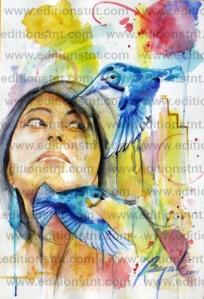 art autochtone artiste am?rindien culture navajo