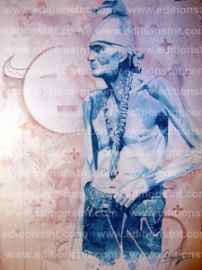 art autochtone artiste am?rindien jaycee beyale culture navajo