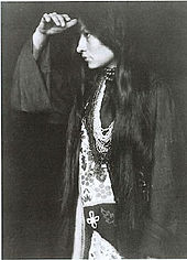 Zitkala-Sa photos autochtone écrivain indien amérindiens