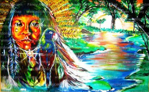fanny-aishaa-muraliste-graffiti-mural-street-art-urbain-culture-hiphop