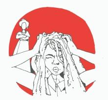 Jeunes socialistes France campagne Manif pour tous honte