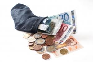 fonds de retraite pension money argent faillite vol