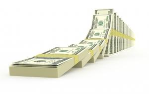 usa-dollar-bills-fonds-retraite-pension