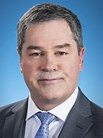 Yves Bolduc ministre éducation santé prime départ gouvernement libéral