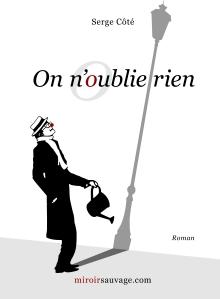 livre Serge Côté cirque du soleil dragone