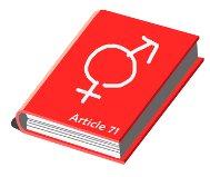 diversité sexuelle et identitaire trans-genres homosexualité