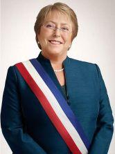 Michelle_Bachelet_Foto