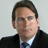 Pierre Karl Péladeau élections québec parti québécois