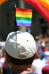 rainbow-flag-in-cap-545869-m