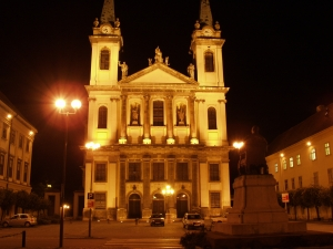 szombathely-church-eglise-religion-spiritualité