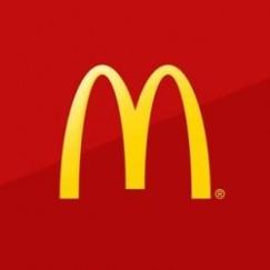 mcdonald mcdo restaurants immigration immigrants