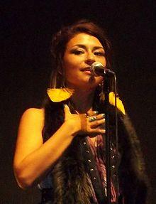 Elisapie_Isaac salluit inuit nunavik