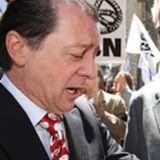 Jean-Luc Mongrain élections Québec pour quoi voter?