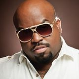 ceelo green chanteur rap soul and RnB