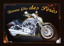 carte fête des pères papa cartes t-shirt illustrations photographies