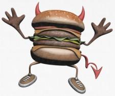 hamburger-mcdo-mcdonald-restaurant-immigration-immigrants