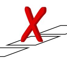 pour-qui-voter-comment-voter-election-2014-elections-provinciales