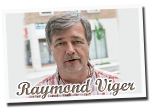 raymond-viger suicide intervention prevention handbook crise