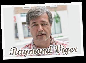 raymond-viger suicide intervention prevention handbook crise