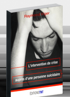 suicide-intervention quebec suicide prevention handbook