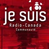 francophonie francophone francophile fran?ais culture langue fran?aise radio-canada